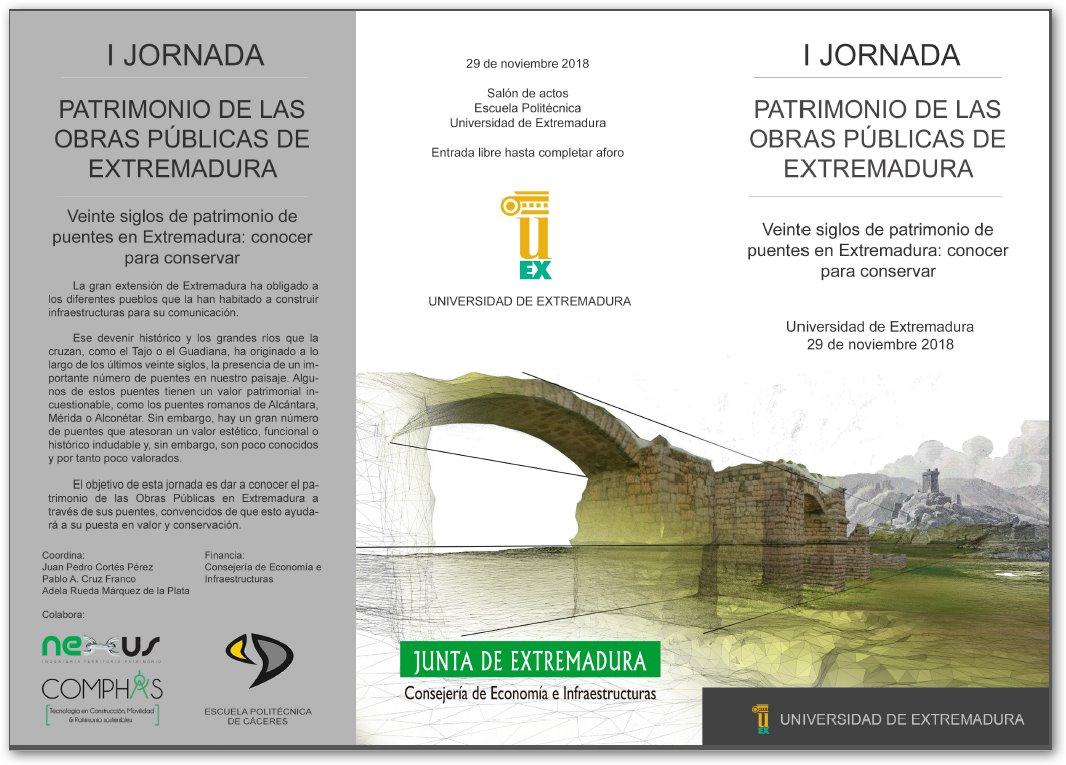 TRIPTICO_JORNADAS_UEX_01