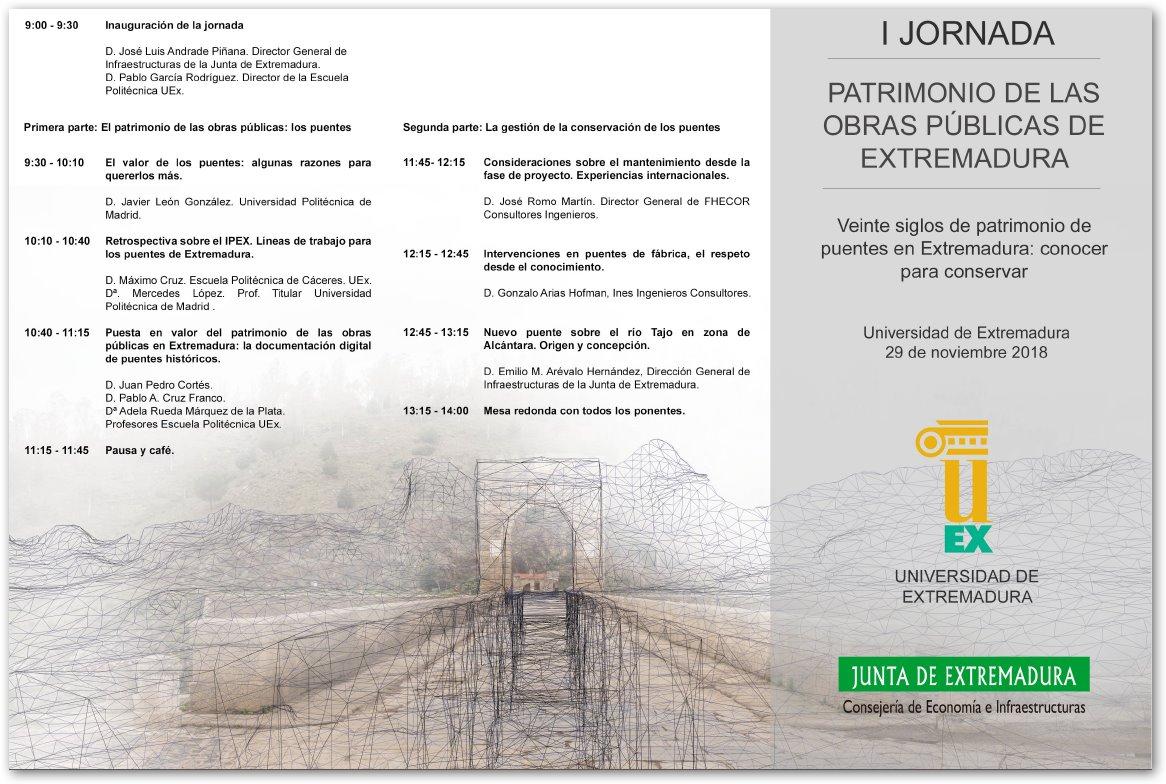 TRIPTICO_JORNADAS_UEX_02