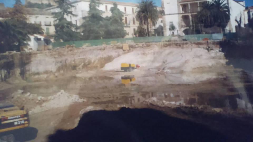 obras_parking_2002